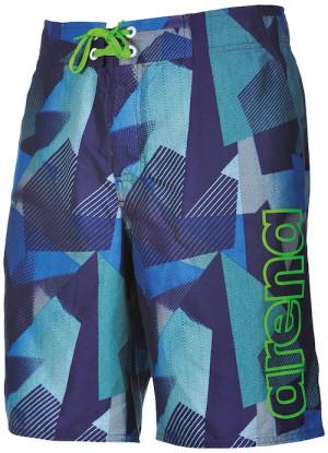 Плувни шорти ARENA мъжки / 000632-706