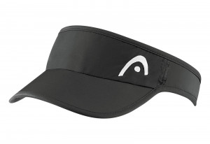 ШАПКА PRO PLAYER WOMENS VISOR BK/287139