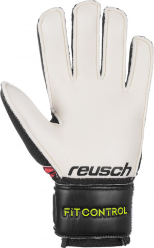 ВРАТАРСКИ РЪКАВИЦИ FIT CONTROL SD OPEN CUFF JUNIOR /3972515-705