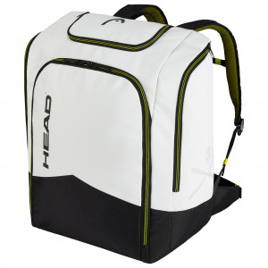 СКИ РАНИЦА REBELS RACING BACKPACK L / 383030