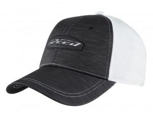 ШАПКА SPEED CAP BKWH/287059