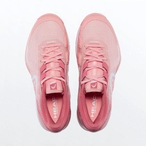 Спортни тенис обувки HEAD sprint pro 3.0 clay дамски / 274031 - rswh