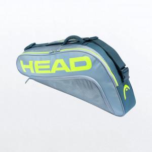 Тенис сак HEAD tour team extreme 3R 2021 grny / 283461