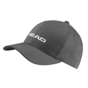 ШАПКА PROMOTION CAP ANGR /287299