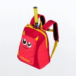 Раница HEAD kids backpack rdyh / 283710