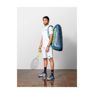 Тенис сак HEAD tour team extreme 12R 2021 grny / 283431
