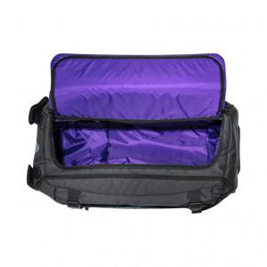 Сак HEAD gravity duffle bag 2021 bkmx / 283001