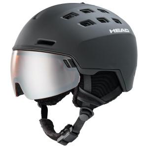 СКИ КАСКА HEAD RADAR / 323420