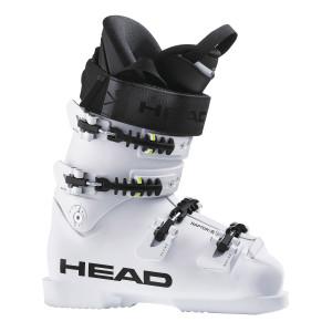 СКИ ОБУВКИ HEAD RAPTOR 90S RS /600525