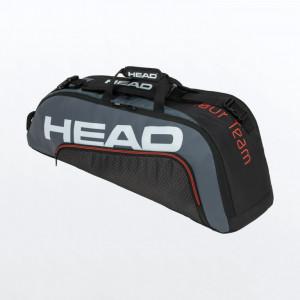 Тенис сак HEAD tour team 6R 2021 bkgr / 283150