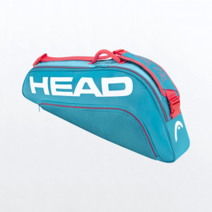 Тенис сак HEAD tour team 3R 2021 blpk / 283160