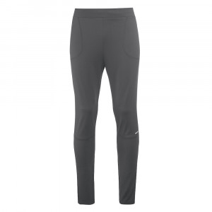 ПАНТАЛОН VISION TECH PANTS M/811228-AN