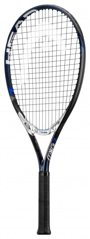 Тенис ракета HEAD mxg 7 /230418