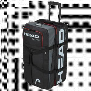 Сак HEAD tour team traavelbag bkgr / 283380