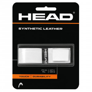 ОСНОВЕН ГРИП SYNTHETIC LEATHER GRIP/285601