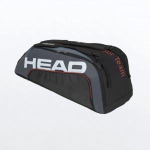 Тенис сак HEAD tour team 9R 2021 bkgr / 283140