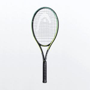 Тенис ракета HEAD graphene gravity s 2021 / 233841