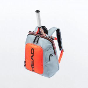 Раница HEAD kids backpack rebel gror / 283491