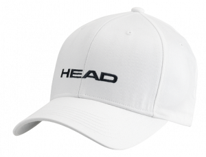 ШАПКА PROMOTION CAP WH /287299