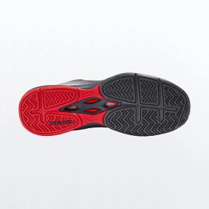 Спортни тенис обувки HEAD revolt team 3.5 мъжки / 273201 - asgr