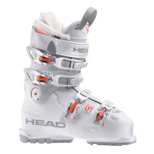 Ски обувки HEAD nexo lyt 80 дамски / 600295
