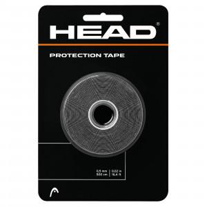 Предпазна лента HEAD protection tape / 285018