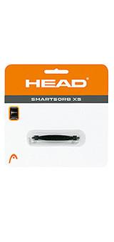 Антивибратор HEAD smartsorb xs / 288016