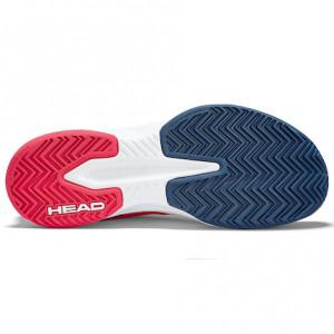 Маратонки за Тенис HEAD SPRINT TEAM 2.5 Дамски / 274209
