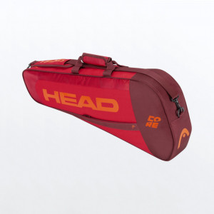 Тенис сак HEAD core 3R pro 2021 rdrd / 283411