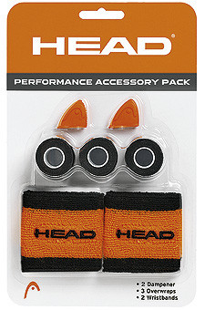 К-Т АКСЕСОАРИ PERFORMANCE ACCESSORY PACK /288089