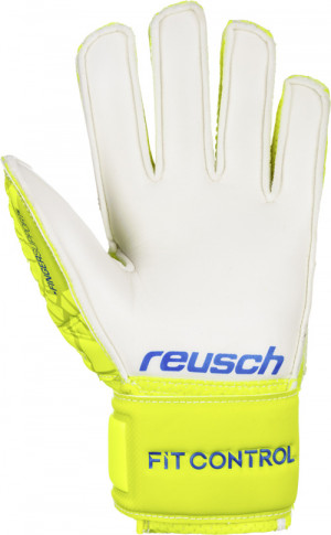 ВРАТАРСКИ РЪКАВИЦИ FIT CONTROL SD OPEN CUFF FINGER SUPPORT JR. /3972510-588