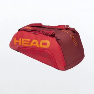 Тенис сак HEAD tour team 9R 2021 rdrd / 283171