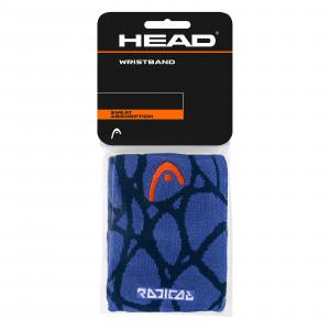 НАКИТНИЦИ HEAD RADICAL 5 NVBL /285118