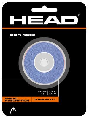 Допълнителен грип HEAD pro grip / 285702