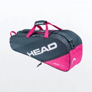 Тенис сак HEAD elite 6R 2021 anpk / 283550