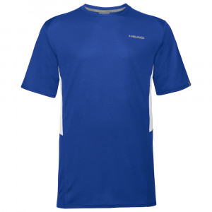 CLUB TECH T-SHIRT B/816339-RO