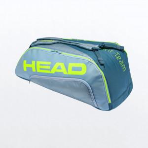 Тенис сак HEAD tour team extreme 9R 2021 grny / 283441