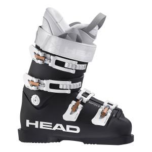 Ски обувки HEAD raptor 90 rs дамски / 600054
