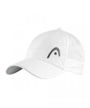ШАПКА PRO PLAYER CAP WH/287014