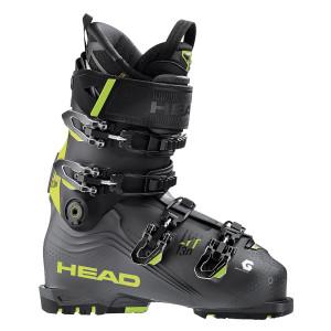 Ски обувки HEAD nexo lyt 130 / 600210