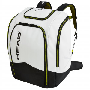 СКИ РАНИЦА REBELS RACING BACKPACK S / 383040