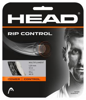 КОРДАЖ RIP CONTROL 18 /281099