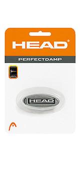 Антивибратор HEAD perfect damp / 288104