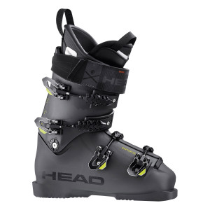 Ски обувки HEAD raptor 140 s pro / 600015