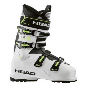 Ски обувки HEAD edge lyt 100 / 609236