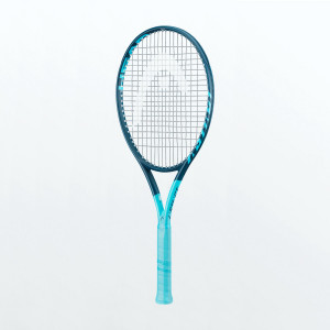 ТЕНИС РАКЕТА HEAD GRAPHENE 360+ INSTINCT MP / 235700