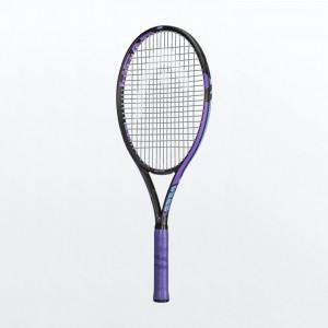 Тенис ракета HEAD ig challenge lite purple / 234741