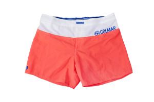 Плувни шорти COLMAR nautic мъжки / 7257p-7ok-13