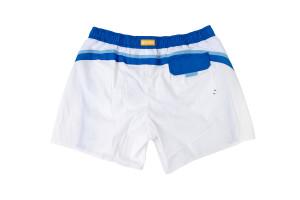 Плувни шорти COLMAR island мъжки / 7290p-6ml-01