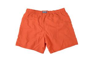 Плувни шорти COLMAR sand мъжки / 7287p-5ml-100